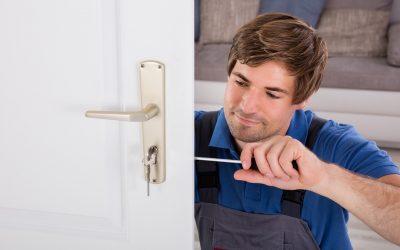 ¿Cómo escoger un buen cerrajero?